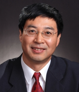 Yan Xiusheng's picture